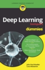Deep Learning kompakt f r Dummies - eBook