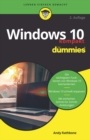 Windows 10 kompakt f r Dummies - eBook