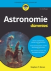 Astronomie f r Dummies - eBook