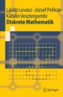 Diskrete Mathematik - eBook