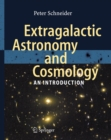 Extragalactic Astronomy and Cosmology : An Introduction - eBook