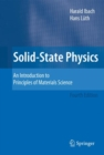 Solid-State Physics : An Introduction to Principles of Materials Science - eBook