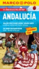 Andalucia Marco Polo Pocket Guide : The Travel Guide with Insider Tips - eBook