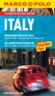 Italy Marco Polo Pocket Guide : The Travel Guide with Insider Tips - eBook