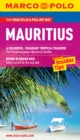 Mauritius Marco Polo Pocket Guide : The Travel Guide with Insider Tips - eBook