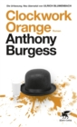 Clockwork Orange - eBook