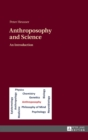 Anthroposophy and Science : An Introduction - Book