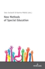 New Methods of Special Education - Book