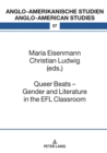 Queer Beats - Gender and Literature in the EFL Classroom - eBook