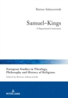 Samuel-Kings : A Hypertextual Commentary - Book