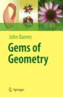 Gems of Geometry - eBook