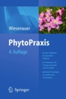 PhytoPraxis - eBook