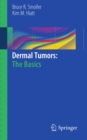 Dermal Tumors: The Basics - eBook