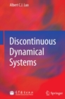 Discontinuous Dynamical Systems - eBook