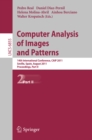 Computer Analysis of Images and Patterns : 14th International Conference, CAIP 2011, Seville, Spain, August 29-31, 2011, Proceedings, Part II - eBook