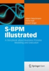 S-BPM Illustrated : A Storybook about Business Process Modeling and Execution - eBook