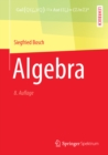 Algebra - eBook