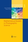 Mathematical Models in Photographic Science - eBook