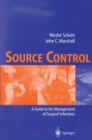 Source Control : A Guide to the Management of Surgical Infections - eBook
