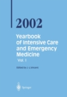 Yearbook of Intensive Care and Emergency Medicine 2002 - eBook