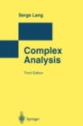 Complex Analysis - eBook