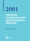 Yearbook of Intensive Care and Emergency Medicine 2001 - eBook