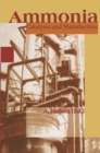 Ammonia : Catalysis and Manufacture - eBook