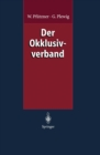 Der Okklusivverband - eBook
