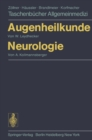 Augenheilkunde Neurologie - eBook