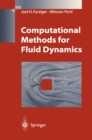 Computational Methods for Fluid Dynamics - eBook