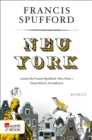 Neu-York - eBook