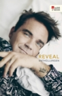 Reveal: Robbie Williams - eBook