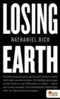 Losing Earth - eBook