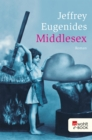 Middlesex - eBook