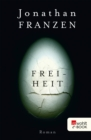 Freiheit - eBook
