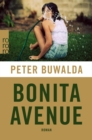 Bonita Avenue - eBook