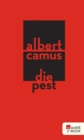 Die Pest - eBook