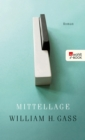 Mittellage - eBook