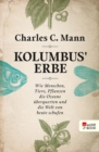Kolumbus' Erbe - eBook