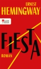 Fiesta - eBook