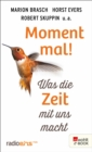 Moment mal! - eBook