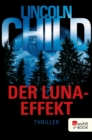 Der Luna-Effekt - eBook