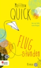 Flugstunden - eBook