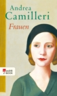 Frauen - eBook