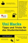 Uni-Hacks - eBook
