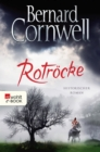 Rotrocke - eBook