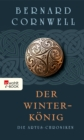 Der Winterkonig - eBook