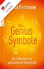 Die Genius-Symbole - eBook