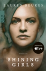 Shining Girls - eBook