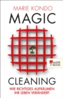 Magic Cleaning - eBook